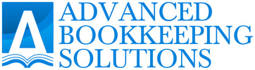 ADVANCED BOOKKEEPING SOLUTIONS